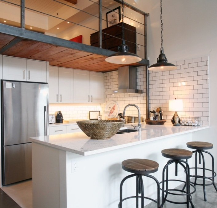 Design Tips For Your Investment Property