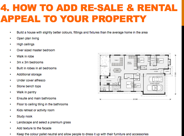 Everything you need to know about building a new house or investment property 3