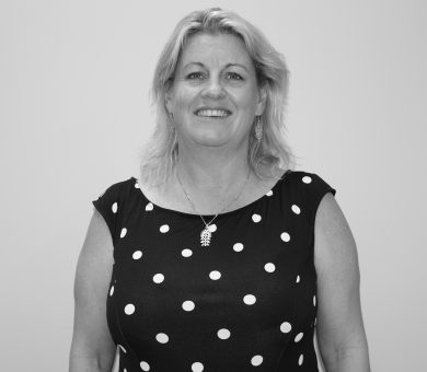 Michele Everingham