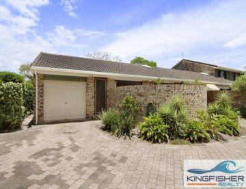 Jason-Mills-www.pumpedonproperty.com-