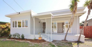 Renovated Gold Coast investment realestate