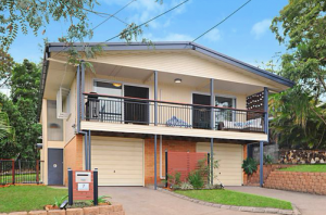 Investment Property on the Gold Coast