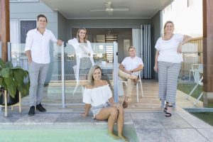 Gold Coast Buyer's Agent