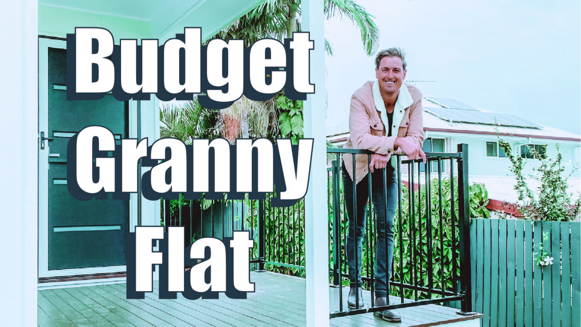 L – Budget