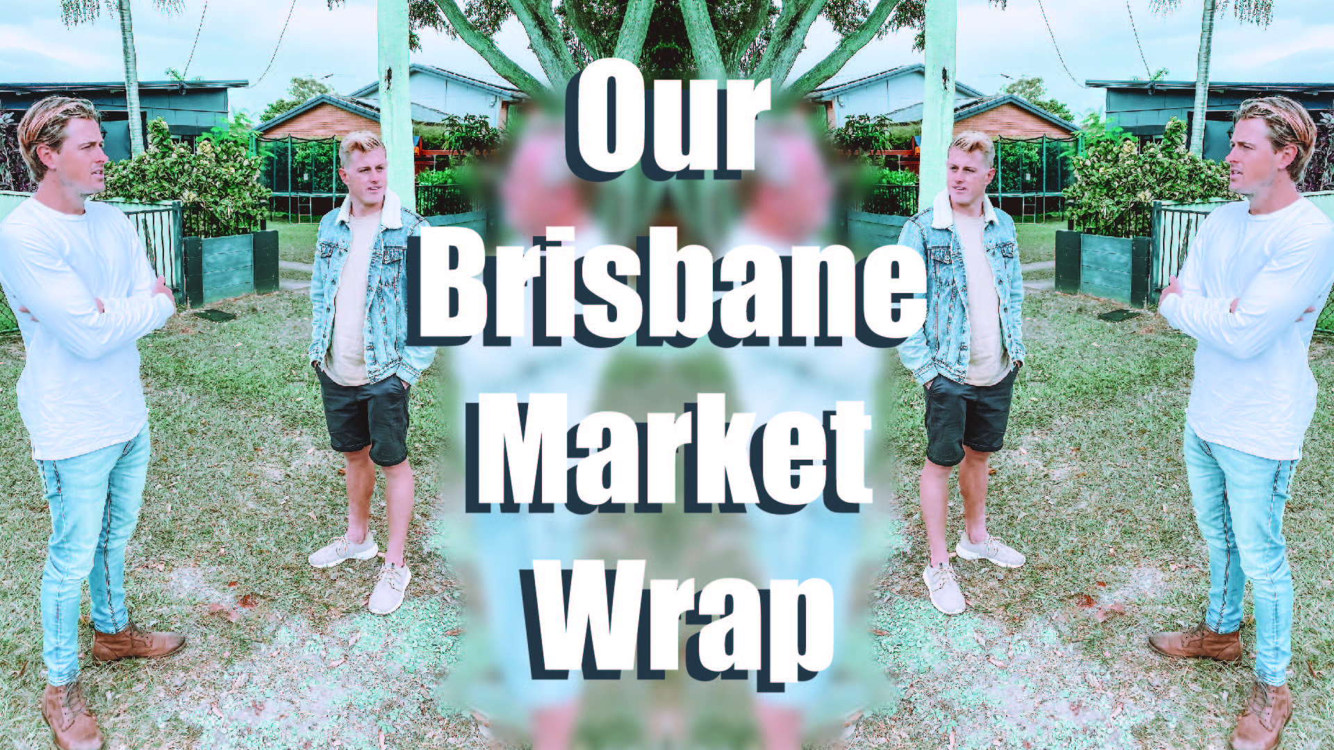 L – 15 Reasons To Buy In Brisbane