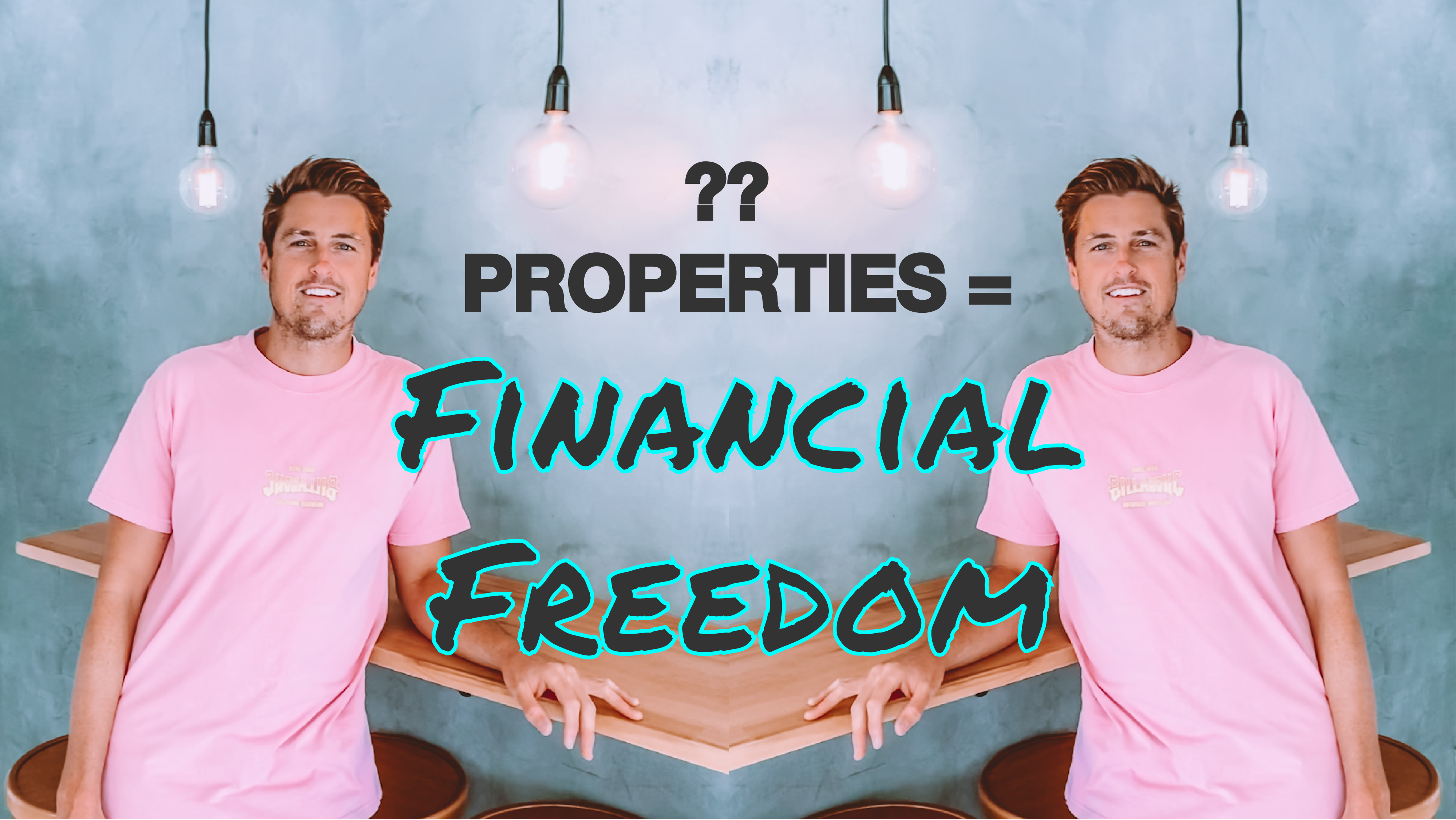 L – How Many Properties Do You Need To Be Financi-01