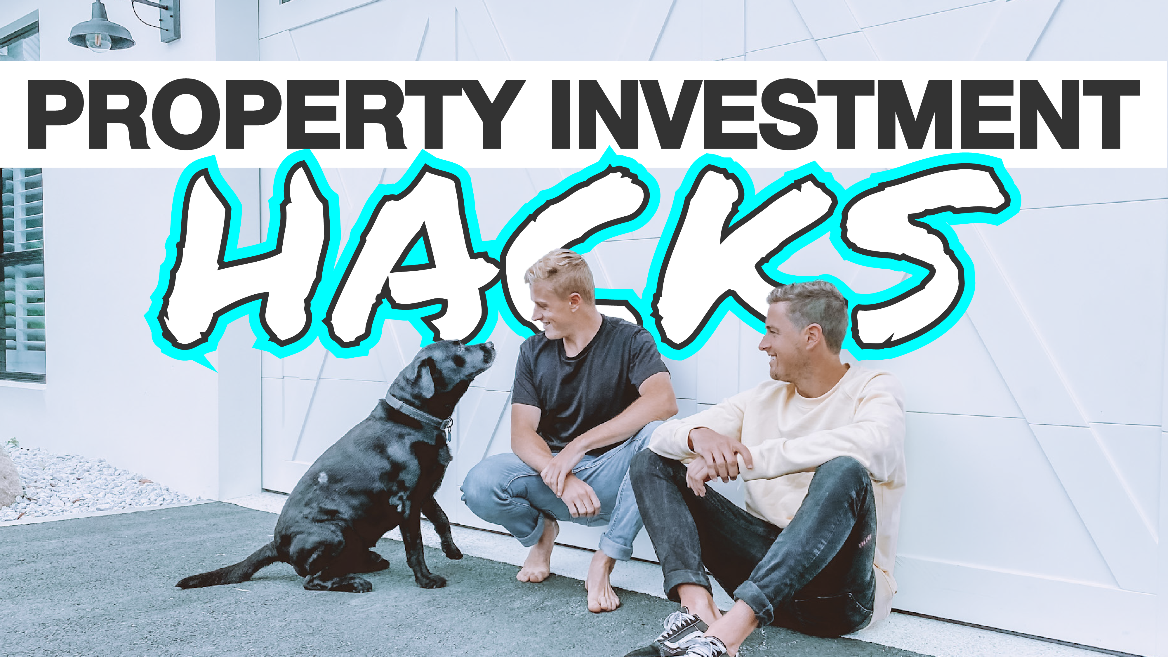 L – Property Investment Hacks-01