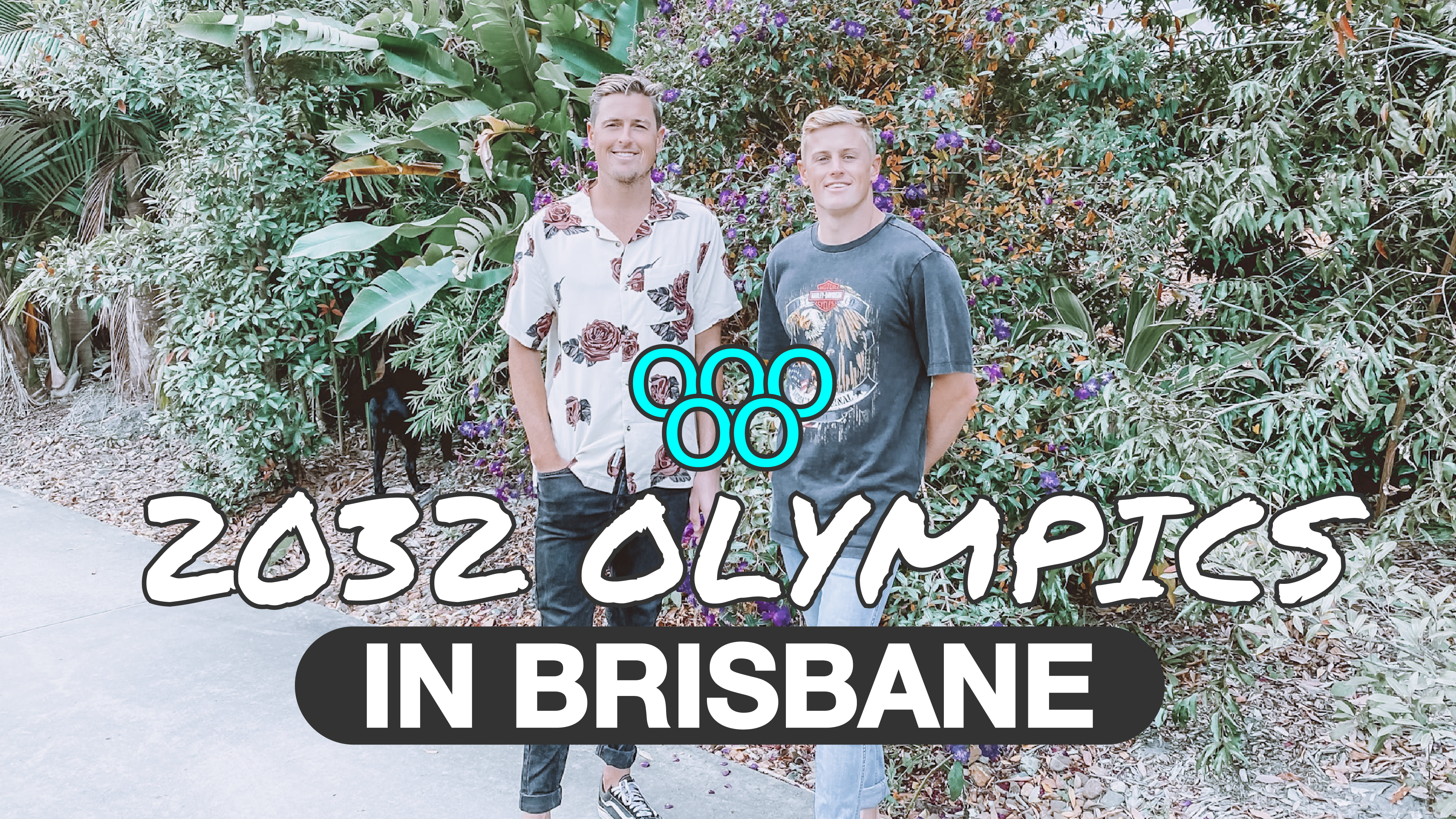L – What Will The Olympics Do For Brisbane's Property Market?-01