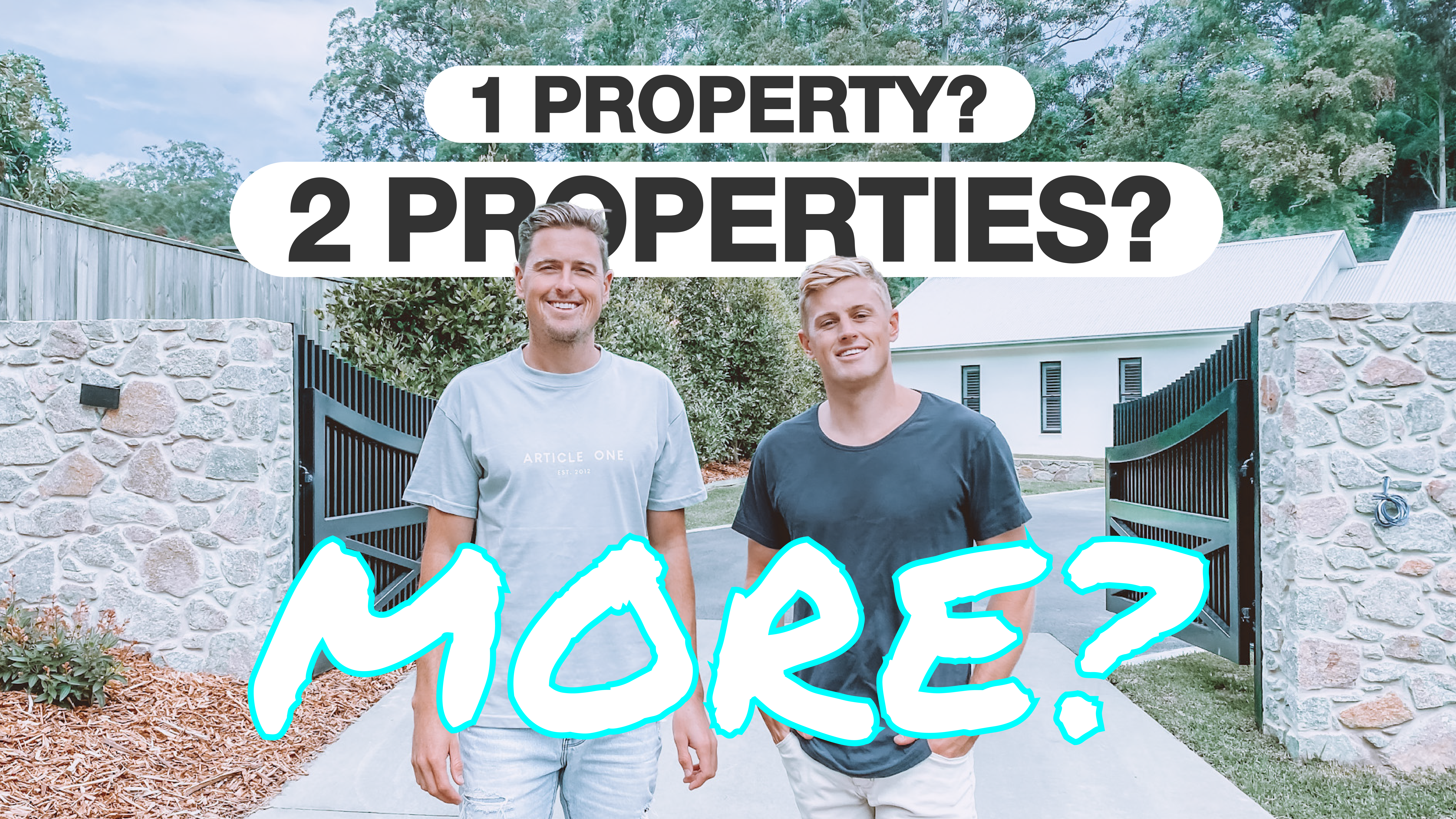 L – Why Most Investors Fail To Buy More Than 2 Properties-01
